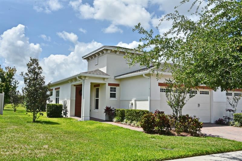 2462 YELLOW BRICK ROAD, Saint Cloud, FL 34772 - #: O5942061