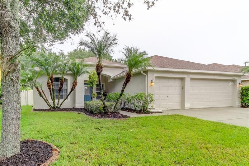 12029 NORTHUMBERLAND DRIVE, Tampa, FL 33626 - MLS#: T3265061