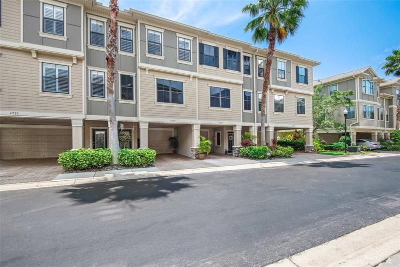 6227 ANHINGA PLACE, Tampa, FL 33615 - MLS#: T3306061