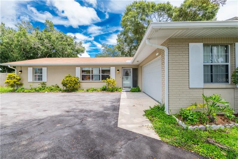 919 KEENE ROAD, Largo, FL 33771 - #: U8055061