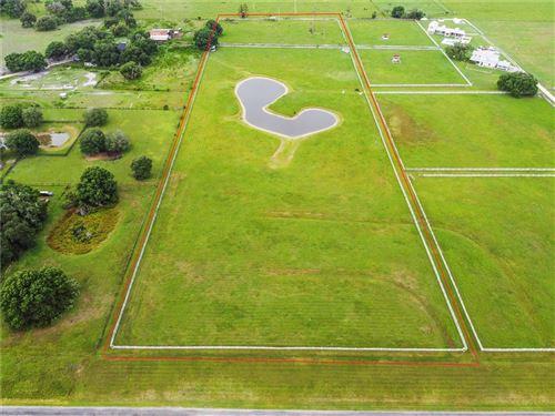 Photo of RAWLS ROAD, SARASOTA, FL 34240 (MLS # A4504062)