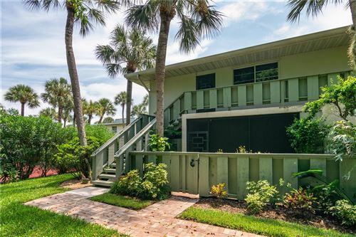 Photo of 600 MANATEE AVENUE #219, HOLMES BEACH, FL 34217 (MLS # A4508062)