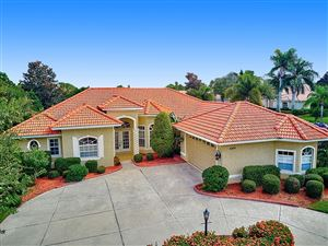 Photo of 4444 VIA DEL VILLETTI DRIVE, VENICE, FL 34293 (MLS # N6107062)
