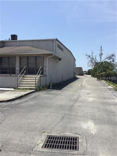 Photo of 1314 SPRUCE AVENUE #1345A, ORLANDO, FL 32824 (MLS # O5883062)
