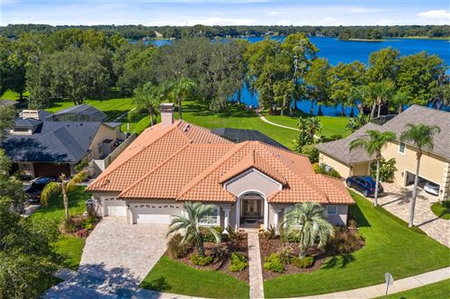 Photo of 4559 WHIMBREL PLACE, WINTER PARK, FL 32792 (MLS # O5973062)