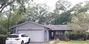 Main image for 14702 TALL TREE DRIVE, LUTZ,FL33559. Photo 1 of 28