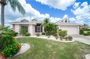 Main image for 2308 W DEL WEBB BOULEVARD, SUN CITY CENTER, FL  33573. Photo 1 of 21