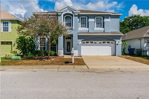 Main image for 14825 HIDDEN OAKS CIRCLE, CLEARWATER,FL33764. Photo 1 of 11