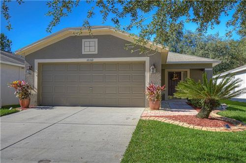 Photo of 18160 CANAL POINTE STREET, TAMPA, FL 33647 (MLS # T3278062)