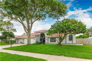 Main image for 3065 HAMPTON COURT, CLEARWATER, FL  33761. Photo 1 of 43
