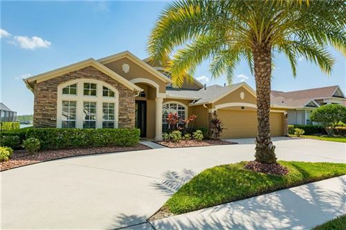 Main image for 16139 IVY LAKE DRIVE, ODESSA, FL  33556. Photo 1 of 62