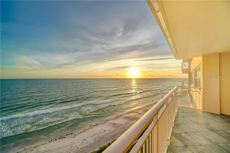 603 LONGBOAT CLUB ROAD #1002N, Longboat Key, FL 34228 - #: A4477062