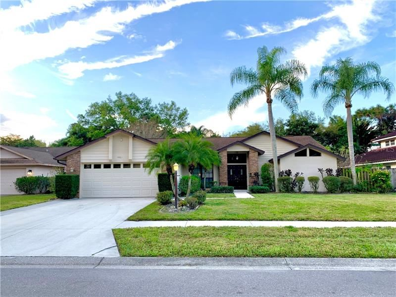 4469 DIAMOND CIRCLE, Sarasota, FL 34233 - #: A4496062