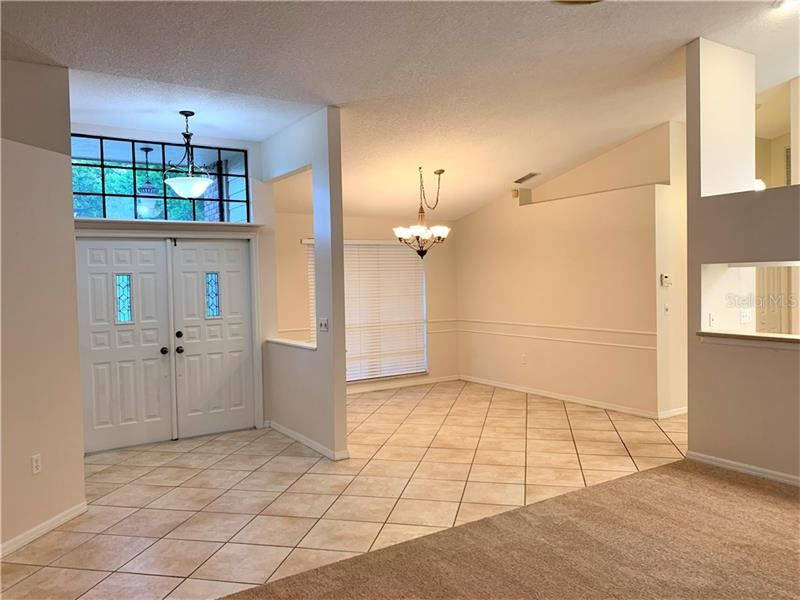 Photo of 4469 DIAMOND CIRCLE, SARASOTA, FL 34233 (MLS # A4496062)