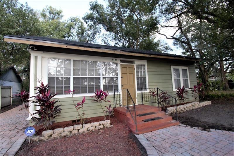 3121 S. BUMBY AV, Orlando, FL 32806 - #: O5926062