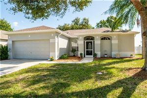 Photo of 4341 WORDSWORTH WAY, VENICE, FL 34293 (MLS # D6109063)