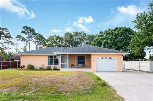 Photo of 286 ALTAIR ROAD, VENICE, FL 34293 (MLS # N6115063)
