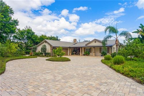 Photo of 103 LAKE RENA DRIVE, LONGWOOD, FL 32779 (MLS # O5895063)