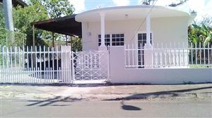Photo of Amapola AMAPOLA #517, GUAYAMA, PR 00784 (MLS # PR8800063)