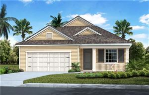 Photo of 1664 STILL RIVER DRIVE, VENICE, FL 34293 (MLS # T3205063)
