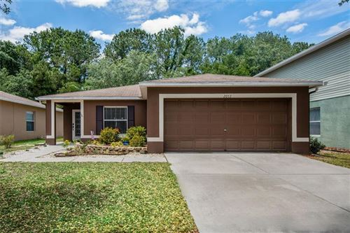 Main image for 2053 ASHLEY LAKES DRIVE, ODESSA,FL33556. Photo 1 of 25