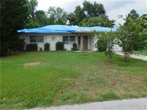 Photo of 977 VICTOR DRIVE, DUNEDIN, FL 34698 (MLS # U8049063)
