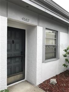 Featured picture for the property U8050063