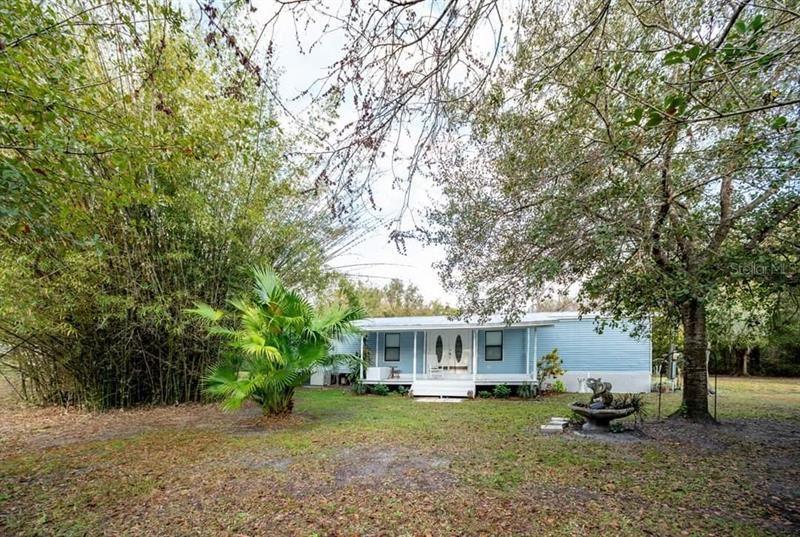 6331 SW SHORES AVENUE, Arcadia, FL 34266 - #: A4459063