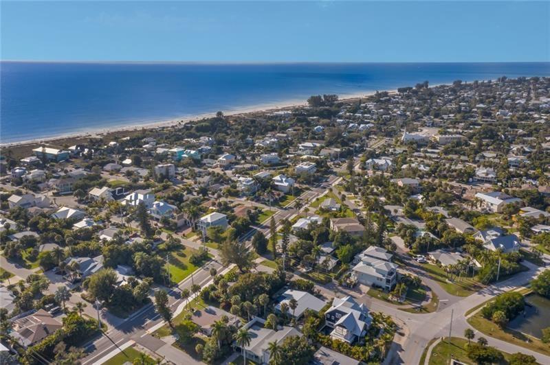 Photo of 7606 MARINA DRIVE, HOLMES BEACH, FL 34217 (MLS # A4466063)