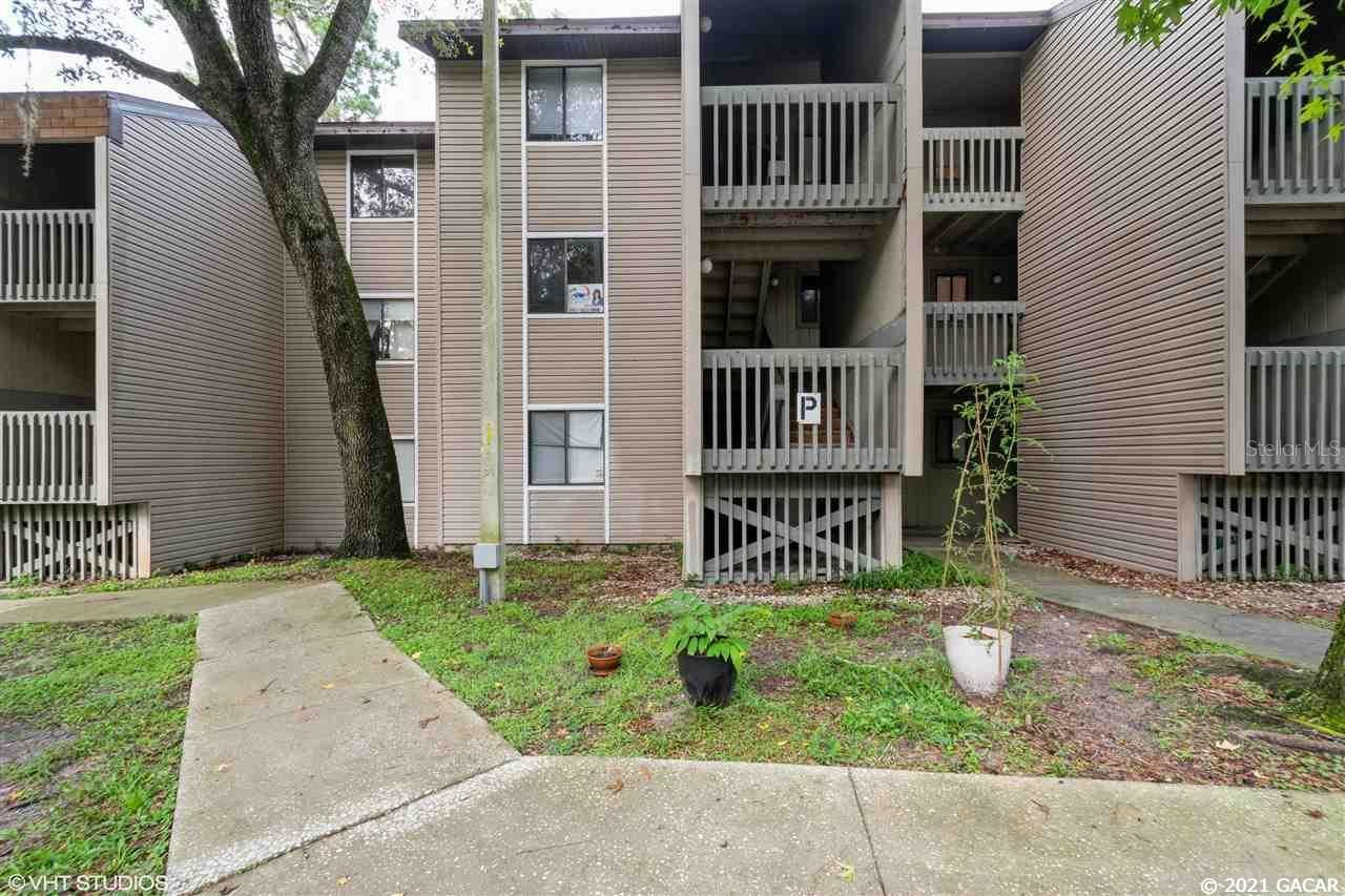 89 SE 16TH AVENUE #P202, Gainesville, FL 32601 - #: GC447063
