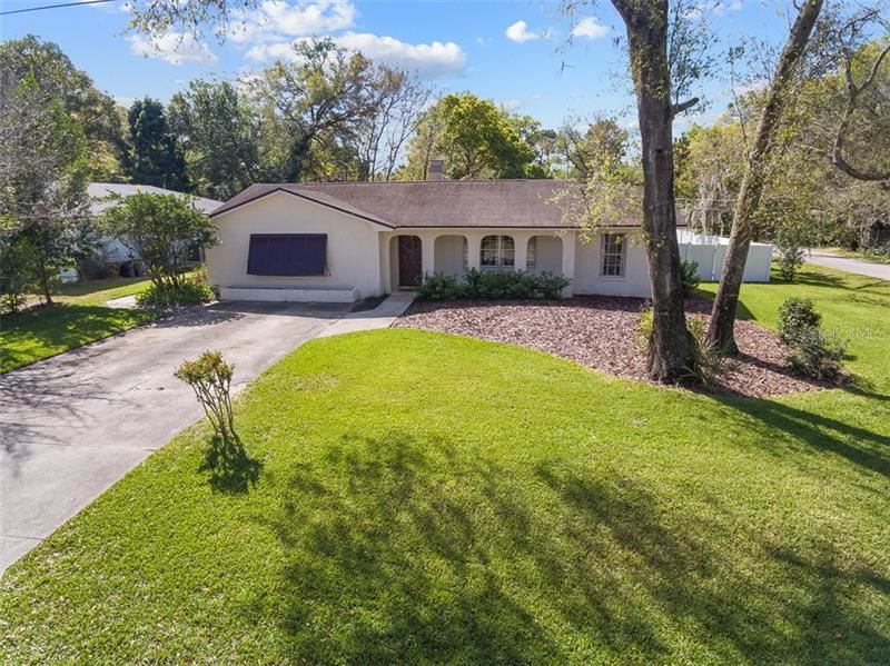 203 COLONIAL LANE, Longwood, FL 32750 - #: O5930063
