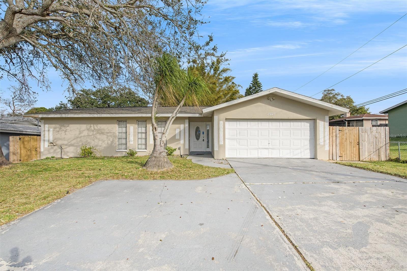 1923 N HIGHLAND AVENUE, Clearwater, FL 33755 - #: O5969063