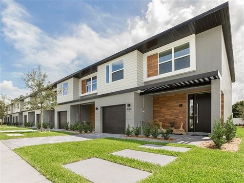 Photo of 4451 LE REVE COURT, KISSIMMEE, FL 34746 (MLS # O5771064)