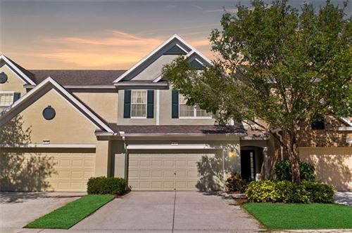 Main image for 4735 POND RIDGE DRIVE, RIVERVIEW,FL33578. Photo 1 of 31