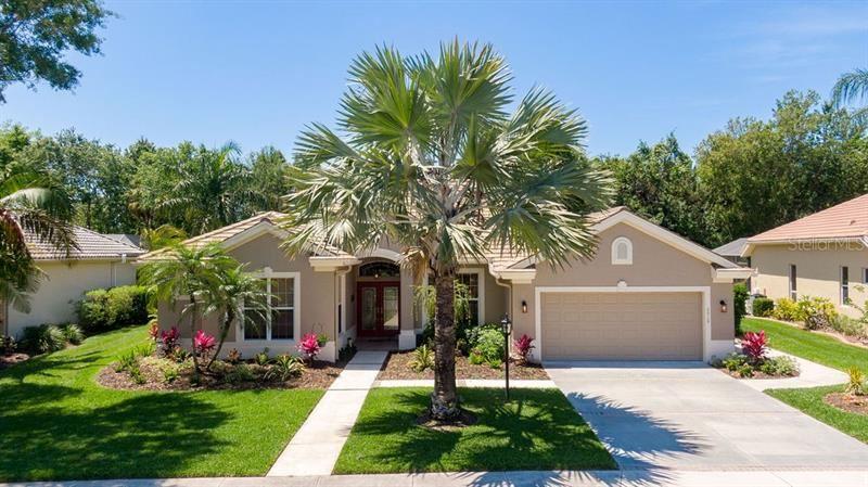 6918 TREYMORE COURT, Sarasota, FL 34243 - #: A4498064
