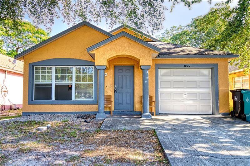4029 KALUGA PARK STREET, Orlando, FL 32808 - #: O5867064