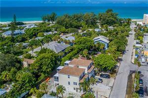 Photo of 123 52ND STREET #A, HOLMES BEACH, FL 34217 (MLS # A4212065)