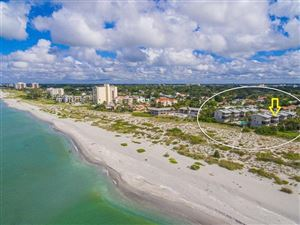 Photo of 800 GOLDEN BEACH BOULEVARD #F, VENICE, FL 34285 (MLS # A4448065)