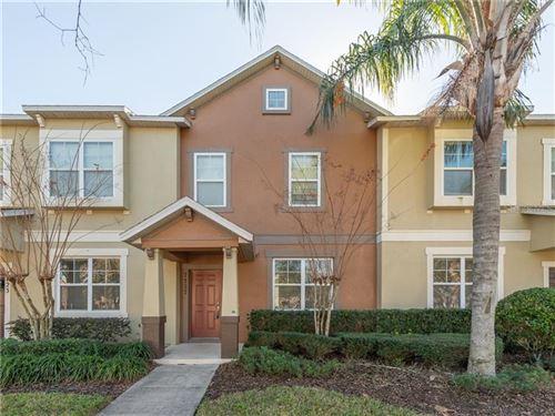 Photo of 7727 MASLIN STREET, WINDERMERE, FL 34786 (MLS # O5918065)