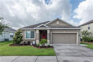 Main image for 14316 ALISTAR MANOR DRIVE, WIMAUMA, FL  33598. Photo 1 of 31