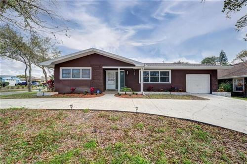 Photo of 8345 138TH STREET, SEMINOLE, FL 33776 (MLS # U8114065)