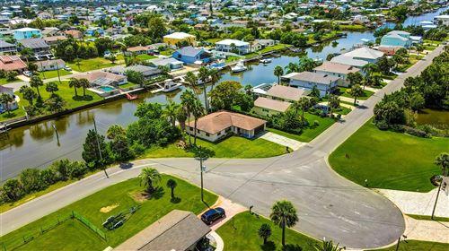 Photo of 4086 GULF COAST DRIVE, HERNANDO BEACH, FL 34607 (MLS # W7838065)