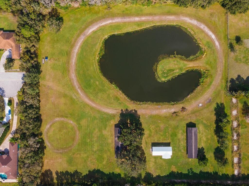 Photo of 1606 ZIPPERER ROAD, BRADENTON, FL 34212 (MLS # A4489065)