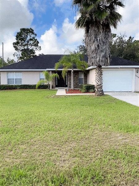 7098 HEMLOCK ROAD, Ocala, FL 34472 - MLS#: OM609065
