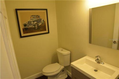 Tiny photo for 1729 S CREEK LANE, OSPREY, FL 34229 (MLS # A4460066)