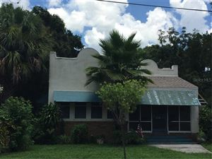 Main image for 1228 E COMANCHE AVENUE, TAMPA, FL  33604. Photo 1 of 18