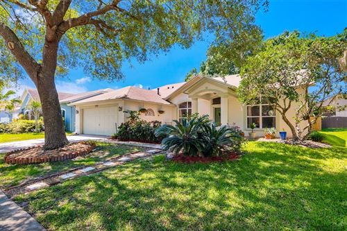 Main image for 1135 BIG SKY DRIVE, WESLEY CHAPEL, FL  33543. Photo 1 of 51
