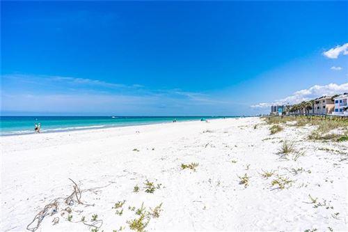 Photo of 2900 GULF BOULEVARD #312, BELLEAIR BEACH, FL 33786 (MLS # U8119066)