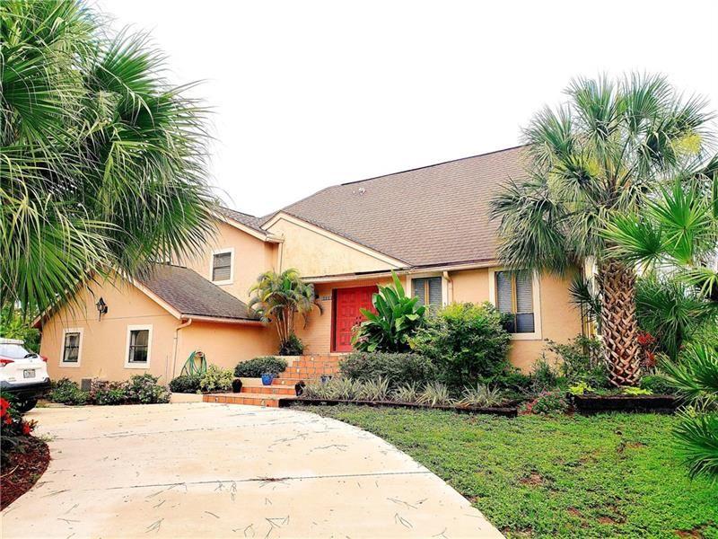 4801 GREYWOOD LN, Sarasota, FL 34235 - #: A4469066
