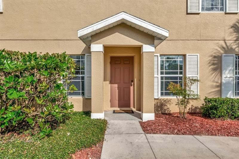 Photo of 14977 SKIP JACK LOOP, LAKEWOOD RANCH, FL 34202 (MLS # A4486066)